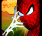 Play Epic Celeb Brawl Spiderman game
