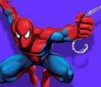 Play Spider Warrior game