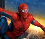 Play Spiderman Hidden Stars game
