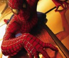 Play Spiderman Differences game