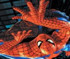Play Spiderman Xtreme Adventure game