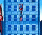 Play Spiderman Climb game